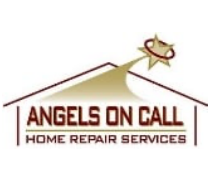 Angels on Call Home Repair Services