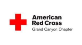 American Red Cross Grand Canyon Chapter
