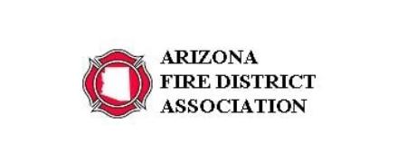 Arizona Fire District Association