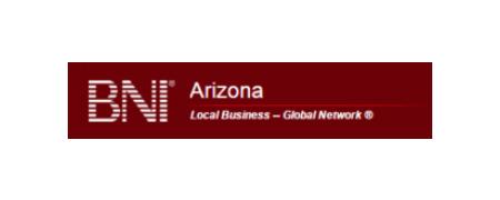 BNI Arizona