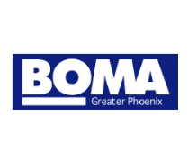 BOMA Greater Phoenix