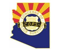 Concerns of Police Survivors