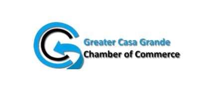 Greater Casa Granda Chamber of Commerce
