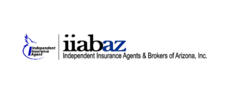 Independent Insurance Agents & Brokers of Arizona, Inc.