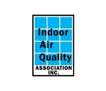 Indoor Air Quality Association Inc.