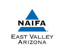 NAIFA East Valley Arizona