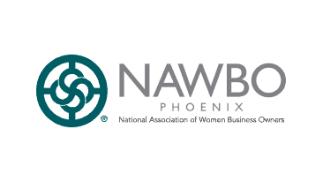NAWBO Phoenix