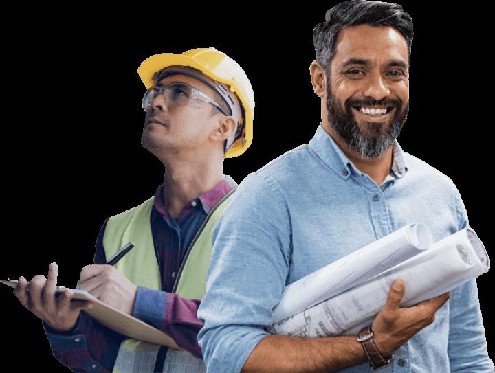 Insurance Restoration Experts
