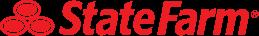StateFarm logo