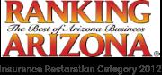 The Best of Arizona Business