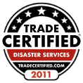 Trade Certified Disaster Services
