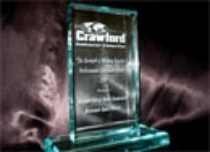 Top Contractor Award