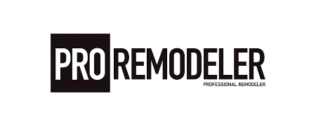 "2009 ""Market Leaders"" Honor by Professional Remodeler Magazine"